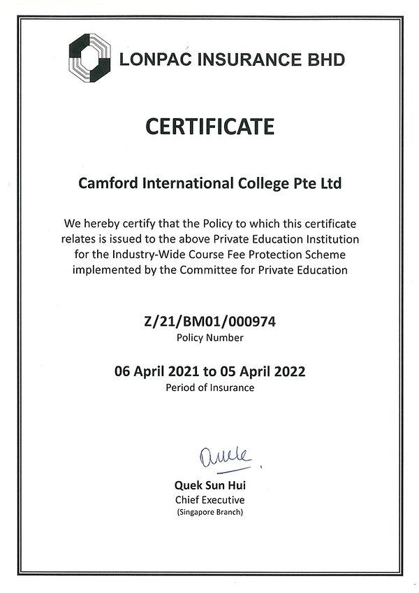 IWC Certificate 2021 - CIC.jpg