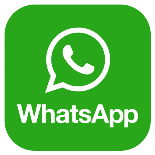 Whatsapp Send us your message