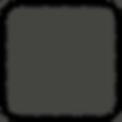user-interfaces-set-2007-512.png