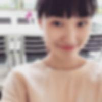 mmexport1532691394046.jpg