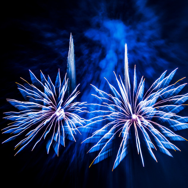 Fireworks-012.JPG