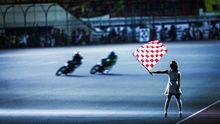 オートレース1.jpg