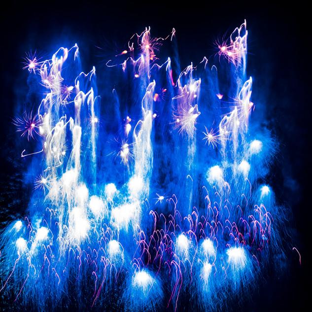 Fireworks-014.JPG