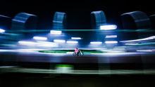 オートレース3.jpg