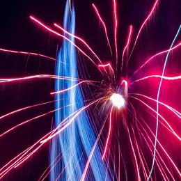 Fireworks-003.JPG
