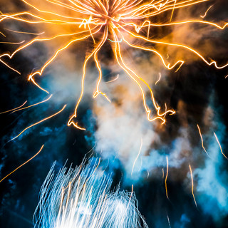 Fireworks-005.JPG