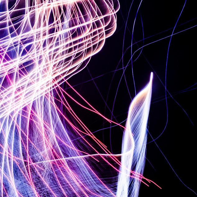 Fireworks-007.JPG