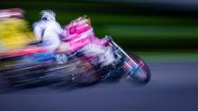 オートレース2.jpg