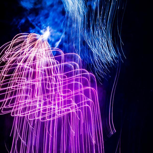 Fireworks-008.JPG