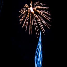 Fireworks-006.JPG