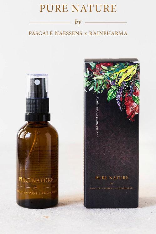 Pre-order Room Spray Pure Nature 50ml