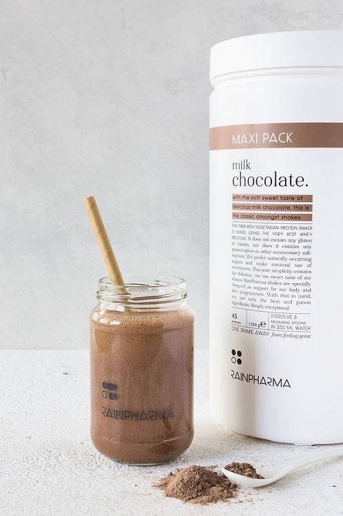 Xl Milk Chocolate