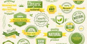 Het belang van natuurlijke ingrediënten en hoe wij je daarbij kunnen helpen je dit te leren zien.