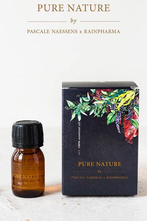 Pre-order Essential Oil Pure Nature 30ml