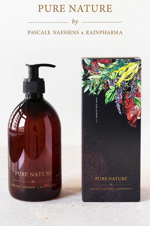 Pre-order Skin Wash Pure Nature 500ml