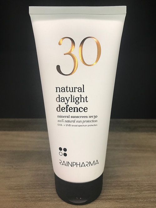 Natural daylight defence 200ml