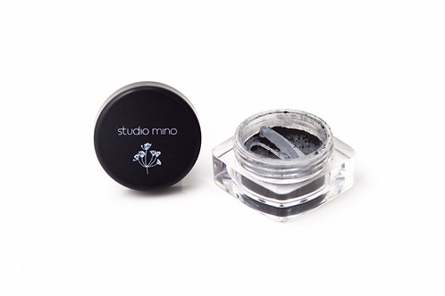 Minerale Eyeliner