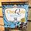 Thumbnail: Choqola Milky Free raw (glutenvrij)