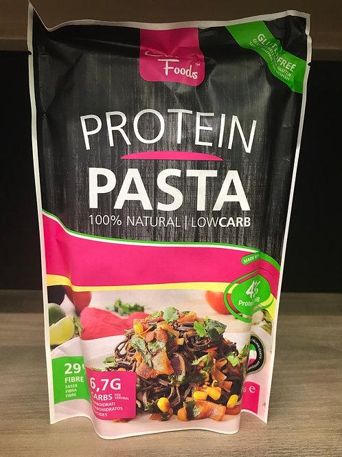 Protein pasta - Glutenvrij - Koolhydraatarm