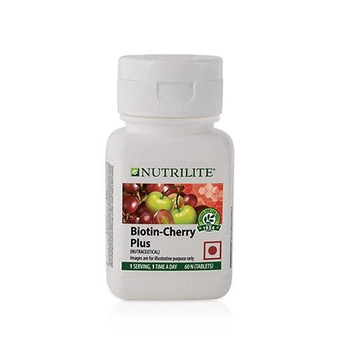 Biotin C Plus NUTRILITE™