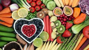 Je bent wat je eet en dat zie je ook...Maar voor wat is al dat gezonde lekkers nu eigenlijk goed?