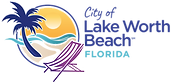 City of Lake Worth Beach Logo PNG.png