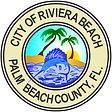 Riviera Beach City_Logo_w13.jpg