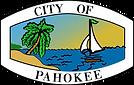 City-of-Pahokee.png