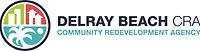 Delray CRA logo 2.png