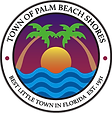 Town of Palm Beach Shores Logo.png