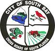 City of South Bay.jpg