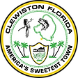 City of Clewiston seal.png