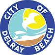 Delray logo.png