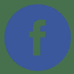 Ligue-se ao nosso Facebook