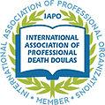 IAPO_Death_Doula.jpg