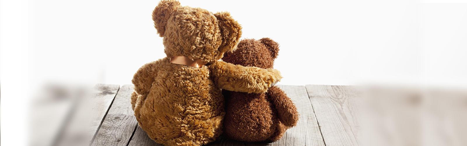 bittersweet_teddybears_1.jpg
