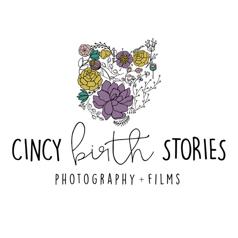 Cincy Birth Stories.png