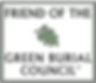 friend-gbc-logo.png