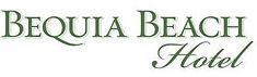 bequia-beach-hotel-logo-1.jpg