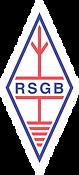 rsgb_logo_2016_white_border.png