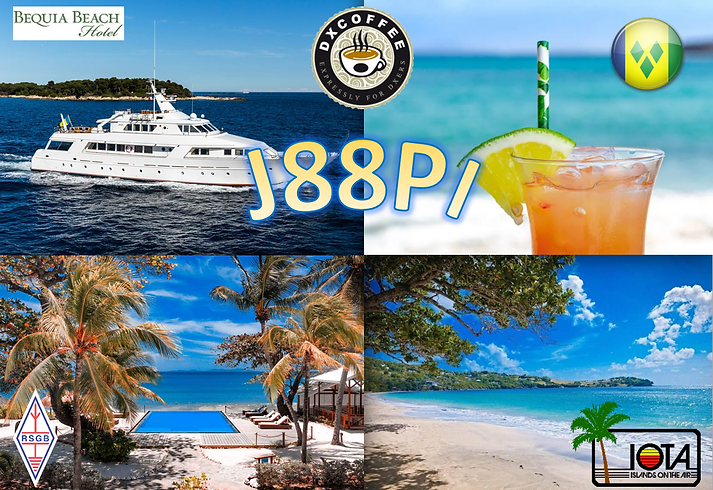 QSL-Card-Front-Bequia.png