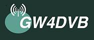 GW4DVB Logo1.png