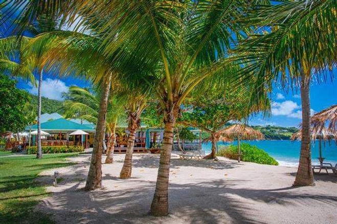 CAR-Grenadines-Grenadines-BequiaBeachHotel-404234-BequiaBeachGrounds-3-BequiaBeachNEW.jpg