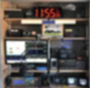 Shack-240918.jpg