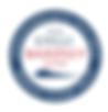 blue round logo.png