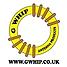 g-whip-logo.webp