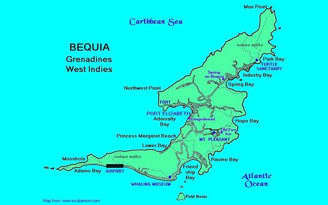 map-of-bequia.jpg