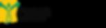 logo_cnvp_malo_moto.png