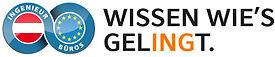 logo-mit-claim-wissen-wie-s-gelingt-rgb.