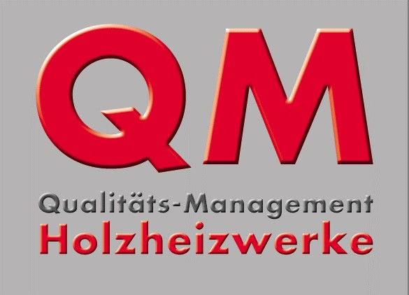 QUALITÄTSMANAGEMENT HEIZWERKE